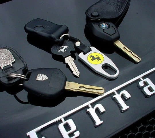 Choosing Locksmith Services – Look For The Following Qualities